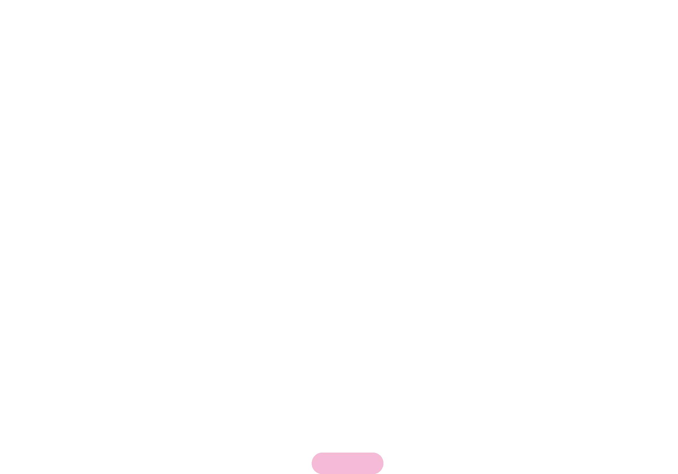 logo HTAG communication freelance design digital amiens